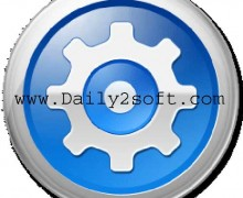 Driver Talent 6.5.67.186 Crack & Activation Key Download [HERE]!