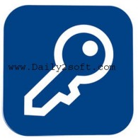 Folder Lock 7.7.3 Crack 2018 & Registration Key Download
