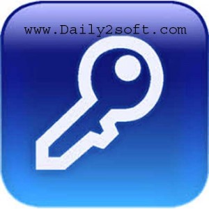 Folder Lock 7.7.4 Free Crack & License Key Download Here! [Latest] Full [Version]