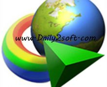 IDMGCExt.crx 6.28 IDM Extension For Chrome & Opera Download [GET] NOW