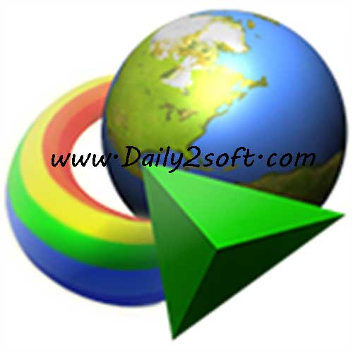 IDMGCExt crx 6 28 IDM Extension For Chrome & Opera -Daily2soft