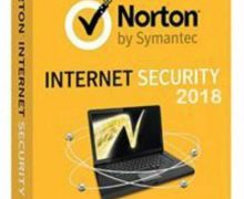 Norton AntiVirus 2018 Crack & Serial Key Full [Version] Free Download