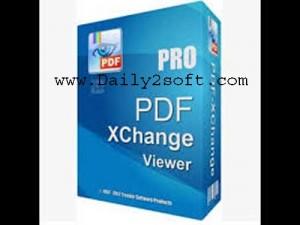 PDF-XChange Editor Plus 7.0.324.3 Full Crack & Keygen [Latest] Here!