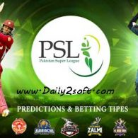 PSL Cricket Game 2016 [Free] Download Full [Version] For PC Here!