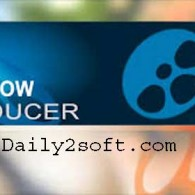 Proshow Producer 7 Crack + Registration Key Download [Here]