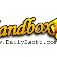 Sandboxie 5.24 Crack Plus Keygen [Latest] Free Download Get [HERE]