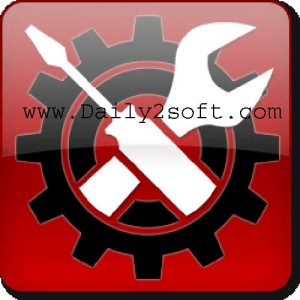 System Mechanic Free Download 17.5.1.43 & Crack [Latest] Version Here!