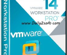 VMware Workstation Pro 14.1.1 Build 7528167 [Latest] Download ! Here