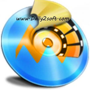 WinX DVD Ripper Platinum 8.5.0 Crack & License Code [Download] Here!