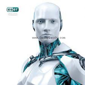 Eset Nod32 Keys Username & Password 2018 [100% Working] Download Now