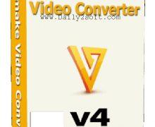 Freemake Video Converter 4.1.10 Crack 2018 & Serial Key Download [HERE]