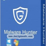 Glarysoft Malware Hunter Pro 1.54.0.627 Crack Free [Here] Now Download