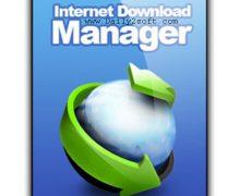 Internet Download Manager (IDM) 6.30 Build 8 & Crack  [Latest] Full Version