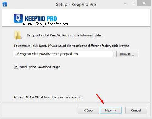 KeepVid Pro 7.3.0.2 Crack + Serial Number 2018 Full [Version] Free Download