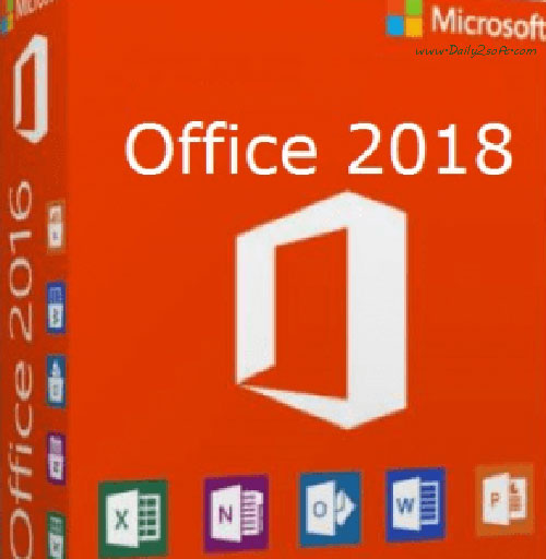 Microsoft Outlook 2018 Crack & Product Key Free Download Full [Version] Here !