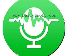 Sidify Music Converter 1.2.3 Crack [Full Version] Free Download Latest Here !