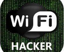 WiFi Hacker 2018 & Wifi Password Full Free Download [Here]