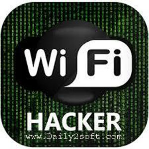 WiFi Hacker 2018 & Wifi Password Full Free Download [Here]