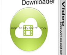 4K Video Downloader Crack 2018 With Activation Key Download [Here]