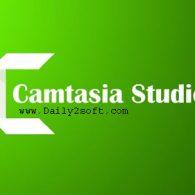 Camtasia Studio 9 Key Crack 2018 Free Download [Latest] Here!