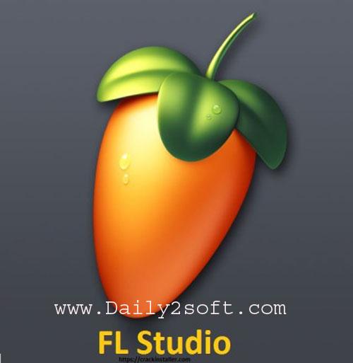 FL Studio 12 5 1 165 Crack 2018 Free Download Here [LATEST]