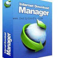 Internet Download Manager 6.30 Build 10 Crack [Full] Version Download