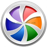 Movavi Video Suite 17.4.0 Full Crack Download [Latest] Here!