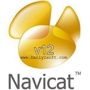 Navicat Premium 12.0.28 Crack + keygen (x86x64) Free Download