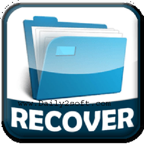 recover my files serial key
