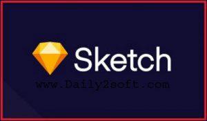 Sketch 50 Crack & License Key With keygen Free Download [Here]