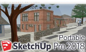 VRay 3.40.04 for SketchUp 2018 Free Download Full Crack [Latest]