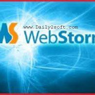 WebStorm 2018.1.3 Crack INCL Keygen [Download] Full Version
