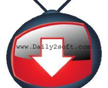 YTD Video Downloader PRO 5.9.7 Crack [Latest] Full Version Here!