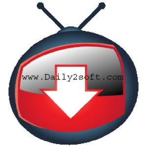 YTD Video Downloader PRO 5.9.7 Crack [Latest] Full Version Here!