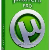 uTorrent Pro 3.5.3 Crack & Build 44396 Full [Version] Free Download