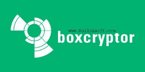 Boxcryptor Alternative 2.27.795 Crack + Free Keygen With Activation Setup Download