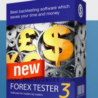 Forex Tester 4: free or paid version? [7 main differences]