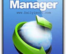 Internet Download Manager 6.28 Build 14 Full Crack + Patch Download
