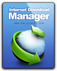 Internet Download Manager 6.28 Build 14 Full Crack + Patch Download