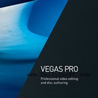 MAGIX VEGAS Pro 15.0.0.321 (x64) Crack & Patch Free Download