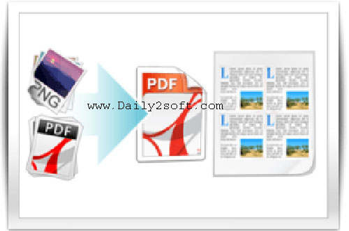 PDF Combine 6.1.0.122 Crack + License Key Download