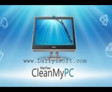 Pc Cleaner Free Download 1.9.4 Build 1400 Crack & Activation Code