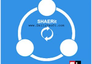 SHAREit v4.0.98 APK Android Cracked [Download] For PC Here!