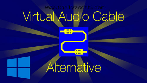 Virtual Audio Cable 4.15 Crack & Serial key Download Full [Version] Here!