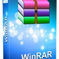 WinRAR 5.60 Beta 3 Crack Download Present! [Latest] Here