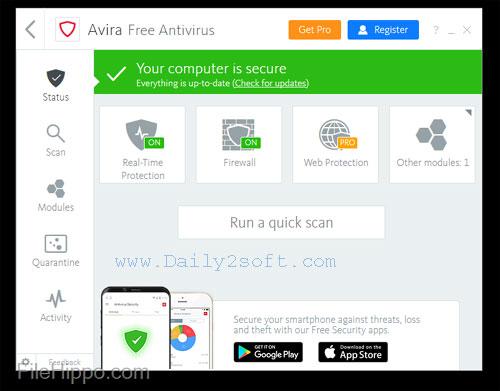 Avira Download Antivirus Pro 15.0.36.211 Crack Keygen For Pc, Mac, & Android APK