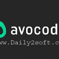 Avocode 3.2.0 Crack + Keygen Full Version Free Download [Here]