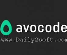 Avocode 3.2.0 Crack + Keygen Full Version Free Download [Here]