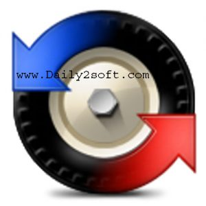 Beyond Compare 4.2.6 Crack With Full License Key Free Download