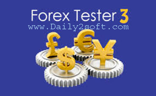 Download forex killer keygen